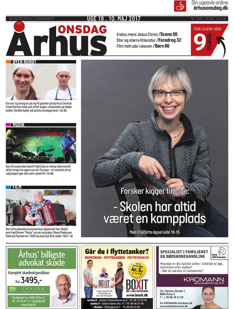 massage østjylland escorts danmark