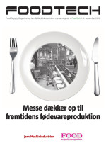 Download publikationen