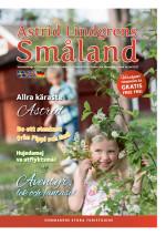 Astrid Lindgrens Småland