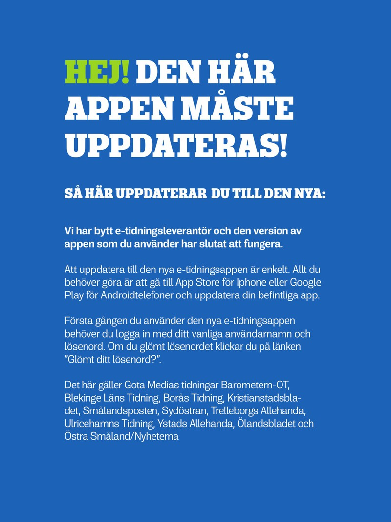http://www.e-pages.dk/barometern/teasers/5321/medium.jpg
