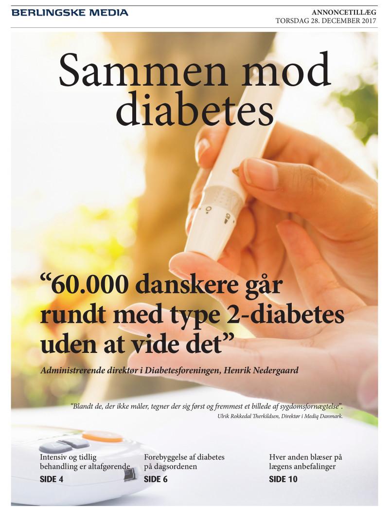 berlingske media dk