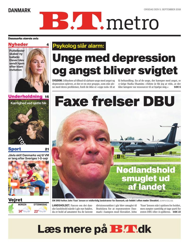 bt nyheder dk