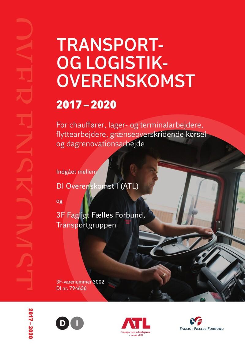 fornyelse af førerkort til lastbil københavn