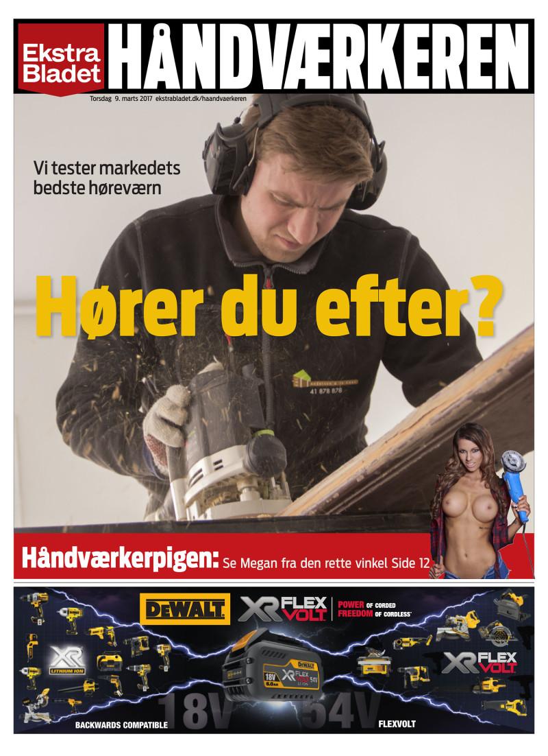 ekstrabladet dk side 9