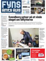 Fyns Amts Avis