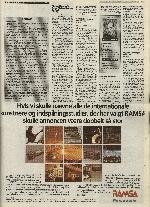 Forside GAFFA 10 - 1991