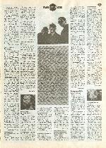 Forside GAFFA 10 - 1994