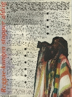 Forside GAFFA 10 - 1996