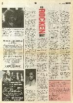 Forside GAFFA 04 - 1989