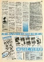 Forside GAFFA 09 - 1989
