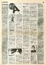 Forside GAFFA 10 - 1989
