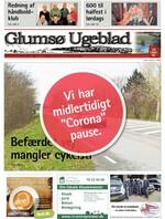 Glumsø Ugeblad