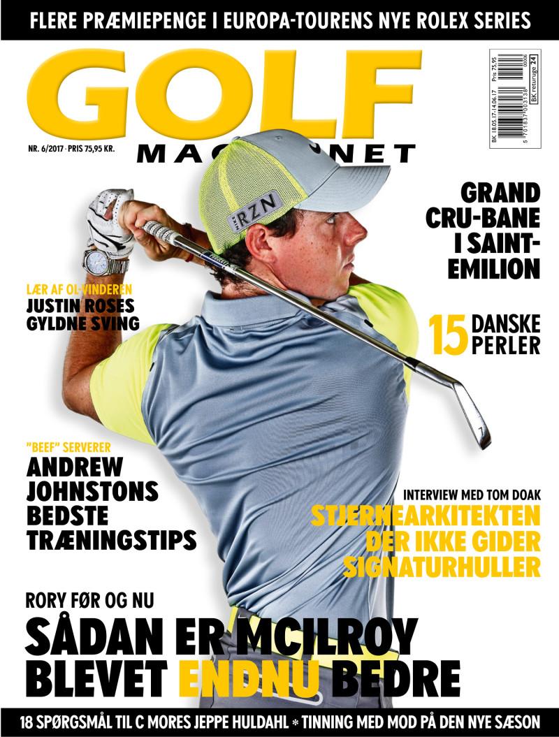 GolfMagasinet 06 2017