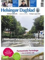 L�s dagens avis