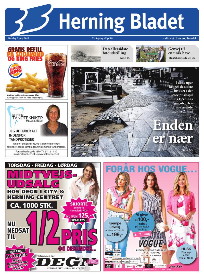 frodige damer thai massage vestjylland