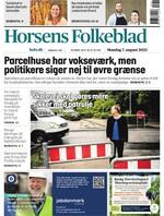 Dagens e-avis