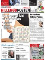 Kvinde Søger Sort Mand Frederikssund