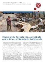 Download the publication