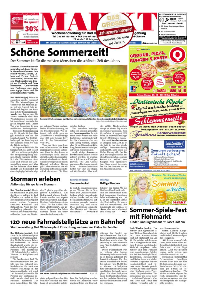 Groß Spray Maler Lebenslauf Probe Bilder - Beispiel Wiederaufnahme ...