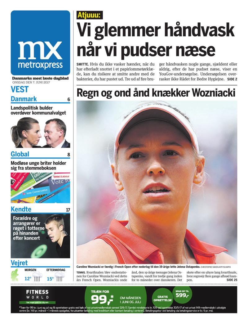 tennis stjerner kvinder miss janni com