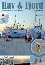 Jammerbugt - Hav&fjord 3