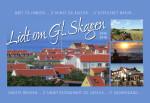 Gl. Skagen 2015