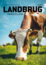 Landbrug Nordjylland