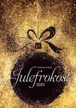 Julefrokost 2015