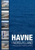 Havne i Nordjylland