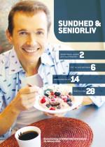 Sundhed og Seniorliv