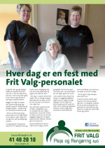 FritValg