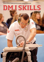 DM i Skills 2017