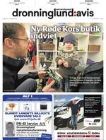 L�s ugens avis