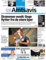 Randers Amtsavis