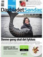 Dagbladet Ringkøbing-Skjern