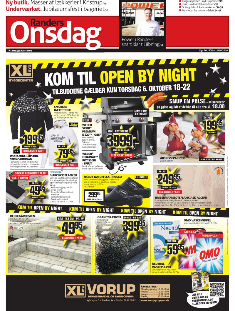 galleri dk passion club randers