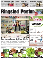 Ringsted posten 30 03 2010