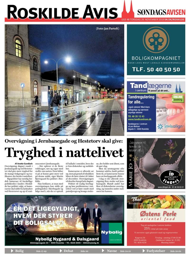 randers cinemas escort sjælland