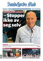 Dagens eAvis