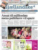 Sjællandske Slagelse