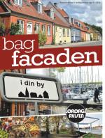 Bag Facaden