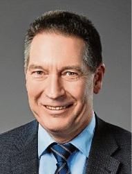 Jörg Feldmann (CDU) hfr