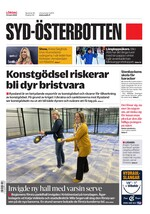 Dagens e-tidning