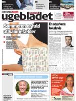 veteranposten dk seneste