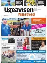 Ugebladet N�stved