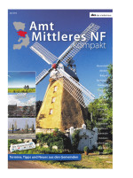 Amt mittleres NF