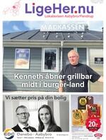Aabybro Posten