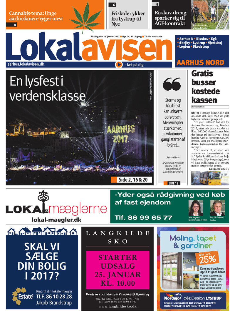 797be0ef2c6e Lokalavisen.dk - Aarhus Nord - Uge 04