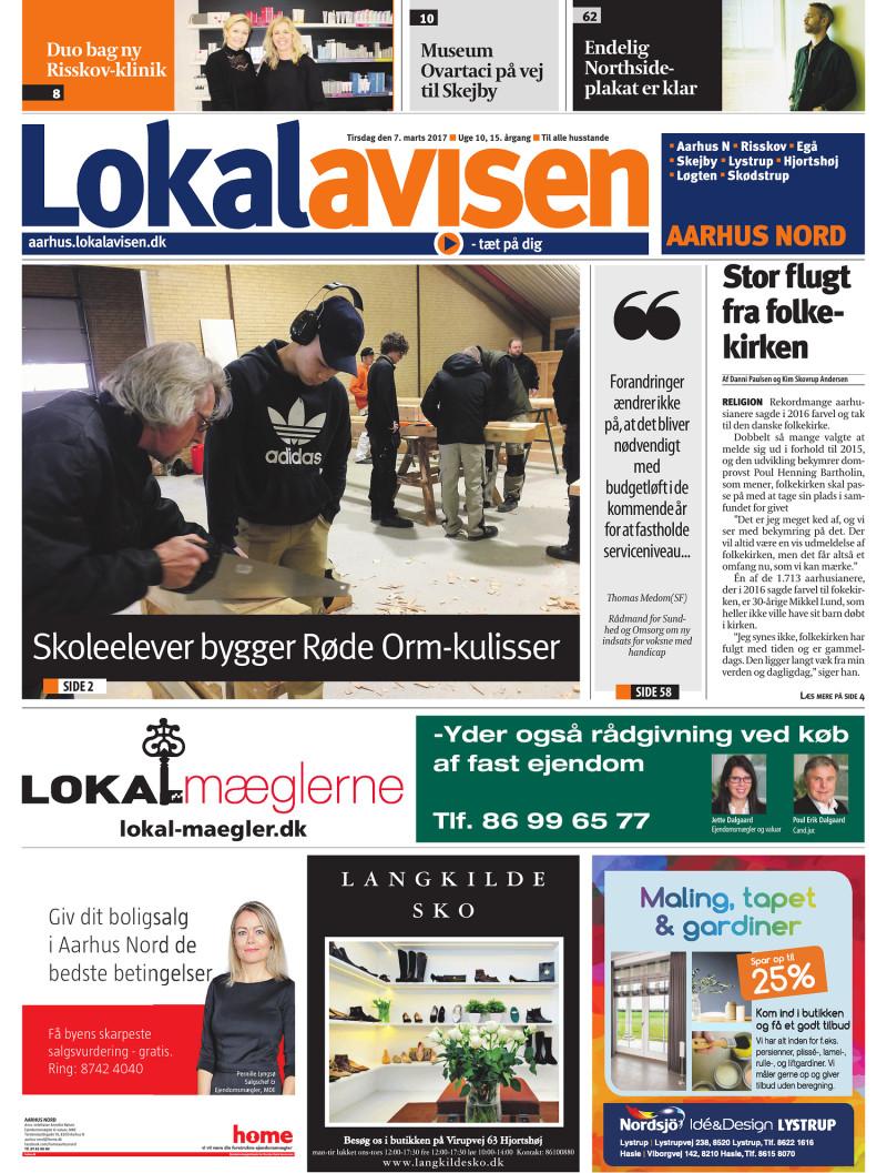 982a395abda2 Lokalavisen.dk - Aarhus Nord - Uge 10