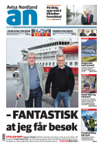 detektivboeker for barn